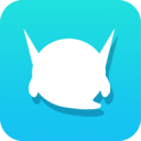 Flochat - Discover, Book & Share 2.0.155