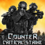 Counter Critical Strike CS: Army Special Force FPS 1.6
