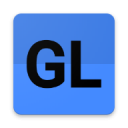 Game Launcher 1.0.9