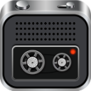 Smart Sound Recorder 1.4.2