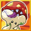 Dungeon Chef: Battle and Cook Monsters 1.26