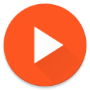 Free Music Player: Endless Free Songs Download Now 1.343