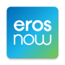 Eros Now: Best of Bollywood 4.3.7
