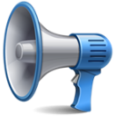 @Voice Aloud Reader 14.0.3