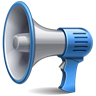 @Voice Aloud Reader 15.6.8
