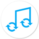 iSyncr for iTunes to Android 6.0.34
