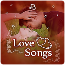 Love Songs Latest - 2020 1.1.4