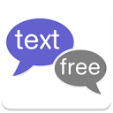 Text free - Free Text + Call 8.26.2