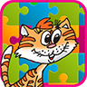 Puzzle for kids 0.40.7