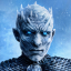 Game of Thrones: Conquest™ 2.6.242091