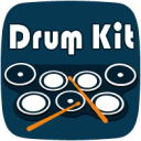 My Drum Kit 2.5