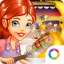 Cooking Tale 2.538.0