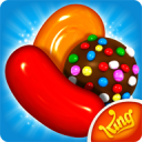 Candy Crush Saga 1.119.1.1