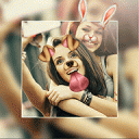 Photo Editor Filter Sticker & PIP Collage Maker 1.4.0