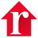 Realtor.com Real Estate: Homes for Sale and Rent 9.0.5