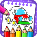 Coloring & Learn 1.112