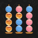 Ball Sort 2020 - Lucky & Addicting Puzzle Game 1.0.4