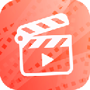 Video Maker with Music, Photos & Video Editor 2.0.2