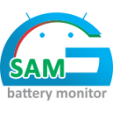 GSam Battery Monitor Pro 3.35