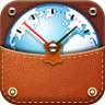 World Traveler's Clock 1.2.6