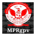 MPRgpv - for students 7.3