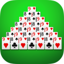 Pyramid Solitaire 2.9.499