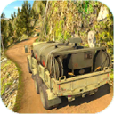 Army Truck Driver : Offroad 1.5