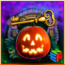 Halloween Games 2018 - Sinister Tales 1.4
