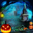 Halloween Games 2018 - Sinister Tales 2.2