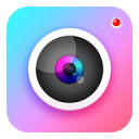Fancy Photo Editor - Collage, Sticker, Makeup 2.2.1