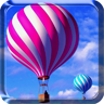 Balloons Live Wallpaper 5.0