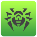 Dr.Web Security Space 12.4.1