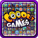 Cool Games Free 3.0.0