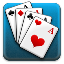 Win Solitaire 1.6.0