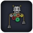 Pulleys Logic - Mind Puzzle 1.0.18