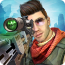 Mission IGI: Free Shooting Games FPS 1.1.2