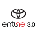 Entune™ 3.0 App Suite Connect 1.1.2