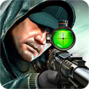 Sniper Shot 3D: Call of Snipers 1.5.0
