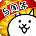 Battle Cats 6.8.1