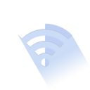 Simple WiFi Timer - WiFi/Bluetooth Auto Scheduler 1.12.100