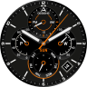 Core Watch Face 3.0