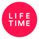 Lifetime - Watch Full Episodes & Original Movies 3.2.4