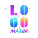 Logo Maker, Icon Creator, Modern Logo Designs 8.0