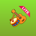 Kids Music (Lite) 1.2