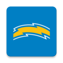 Los Angeles Chargers 4.7.6