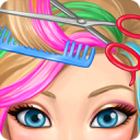 Hair Salon Makeover 2.4