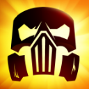 Wasteland Watchmen - fighting game, league of hero 1.5.7