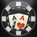 Poker Trophy - Online Texas Holdem Poker 1.3.5