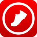 Runmeter GPS - Running, Cycling, Walking, Jogging 2.0.80