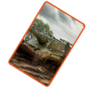 Wallpapers for WoT 1.18.0